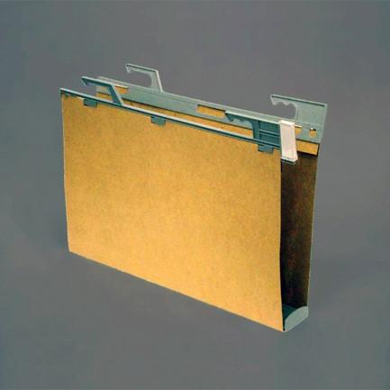 pasta-pendurar-235-lombo-plastico-50mm
